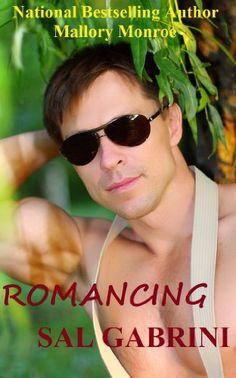 ROMANCING SAL GABRINI by Mallory Monroe, http://www.amazon.com/dp/B00E9GGXXO/ref=cm_sw_r_pi_dp_f2z-rb01ZGAX6