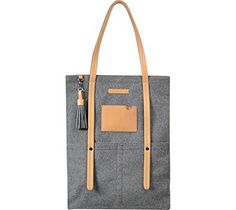 Shop for Women's Sherpani Hadley Tote Handbag Chai. Get free delivery On EVERYTHING* Overstock - Your Online Handbags Outlet Store! Cheap Luggage, Best Luggage, Luggage Sale, Travel Luggage, Samsonite Luggage, Fashion Bags, Women's Fashion, Fashion Ideas, Winter Fashion