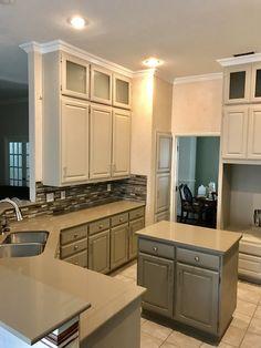 32 Best Quartz Countertops images in 2017 | Kitchen renovations