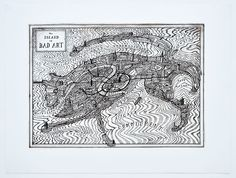 grayson-perry---island-of-bad-art-_low-res_-saved-for-web.jpg (1000×756)
