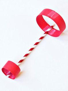 CI-Jessica-Downey-straw-airplane-two-circles-straw_s3x4