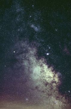 Milkyway (by Galaxy Universe Milky Way Sapce Sky Blue Star Wallpaper Backgrounds Cosmos, Sky Full Of Stars, Look At The Stars, Bright Stars, Across The Universe, Mystique, Space And Astronomy, To Infinity And Beyond, Milky Way