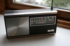 vintage electronics - Google Search
