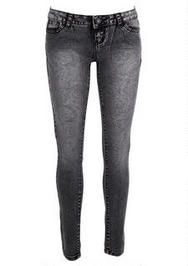 Black%20and%20Grey%20Jean
