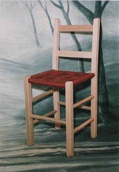 Cadeira 2 RT