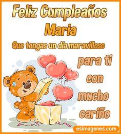 Happy Birthday Niece Wishes, Happy Birthday Meme, Happy Birthday Pictures, Happy Birthday Messages, Birthday Photos, Happy B Day, Happy Mothers Day, Happt Birthday, Lash Extension Mascara
