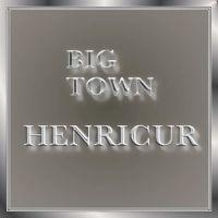 "5108 ""BigTown"" by Heinz Hoffmann ""HenRicur"" on SoundCloud"