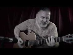 ▶ Stairway To Heaven - Led Zeppelin - Igor Presnyakov - acoustic interpretation - YouTube; This guy is amazing! Covers everything from Pirates of the Caribbean to Metallica, Guns and Roses, Eagles and Beethoven.  Could listen to his channel all day!
