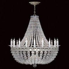 Fine Art Lamps Chandeliers Crystal Lighting
