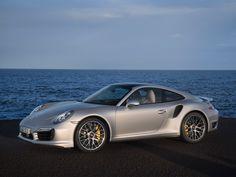 Porsche cars desktop wallpapers K Ultra HD