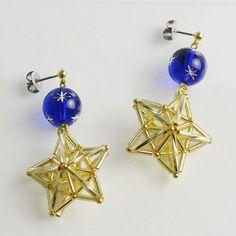 History Of Native American Jewelry Diy Jewelry, Jewelery, Handmade Jewelry, Jewelry Making, Pendant Earrings, Beaded Earrings, Beaded Christmas Ornaments, Bugle Beads, Beaded Jewelry Patterns
