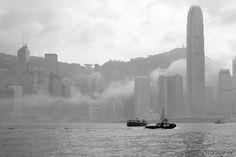 Hong Kong Sealine