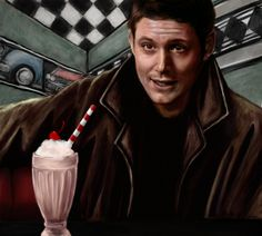 Twist and Shout Dean Fanart by howlandbird So I myself just started Twist and shout and I'm on chapter 4. Oh. My. The. Feels. Help me. Slowly dying