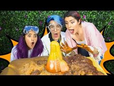 Mira el detrás de escena de Siempre Juntos   Detrás de Soy Luna 2 - YouTube