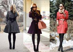 meia calca feminina de inverno com sobretudo