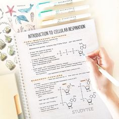 Throwback to when I actually had time to self study bio 💔 Now I'm preparing for my math exam! Hope you all are having a wonderful day 💛 Remember to treat yourselves well and take breaks when studying! School Organization Notes, Study Organization, Life Hacks For School, School Study Tips, Vie Motivation, Study Motivation, Pretty Notes, Good Notes, Schrift Design