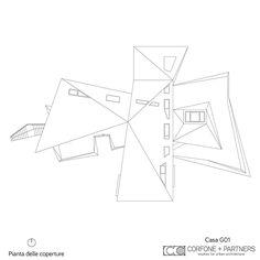 CORFONE+PARTNERS - Plan 2 - G01 HOUSE