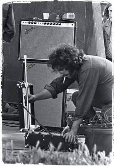 Woodstock Pictures, Phil Lesh And Friends, Pedal Steel Guitar, Jerry Garcia Band, Mickey Hart, Dead Pictures, Famous Guitars, Bob Weir