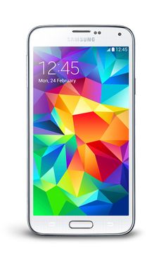 Samsung Korea Galaxy LTE Factory Unlocked GSM Quad-Core Android Smartphone - Retail Packaging - Black, International Version No Warranty Samsung Galaxy S5, Galaxy Phone, Smartwatch, Best Cell Phone Coverage, Cell Phones In School, Cell Phone Service, Cupons, Unlocked Phones, Operating System