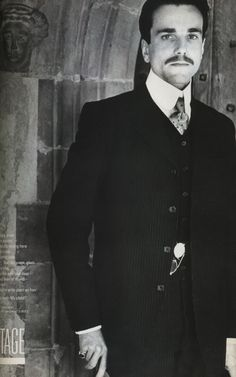 Essential Film Stars, Daniel Day-Lewis http://gay-themed-films.com/film-stars-daniel-day-lewis/