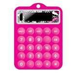 calculator monster high school supplies