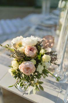 Botanical Wedding, Wedding Ideas, Table Decorations, Furniture, Home Decor, Decoration Home, Room Decor, Home Furniture, Interior Design