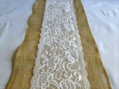 Hire table lace   Table or Runners The  for  Wedding wedding NZ runners nz  Sale Bunch   Available