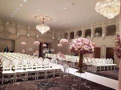 fabulous vancouver wedding Luxurious & Grand = Eclat Decor ✨ @eclatdecor N&F Winter Wonderland Wedding @rwhotelgeorgia ! @eclatdecor @balconifloral @wedoweddingsetc #eclatdecor #wedding #luxewedding #luxedecor #louischair #eclatwedding #bride #bridal #weddingdecor #white #instagood #wedoweddingsetc #fairytalewedding #spanishballroom #vancitybuzz #hotelgeorgia #hotelgeorgia by @eclatdecor  #vancouverwedding #vancouverweddingdecor #vancouverwedding
