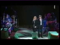 Koncz Zsuzsa, Bródy János - Amikor (duett) - YouTube Legend Music, My Melody, Writers, Music Videos, Wrestling, Pop, My Love, Lady, Youtube