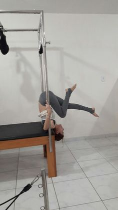 Pilates, Gym Equipment, Yoga, Fitness, Excercise, Health Fitness, Rogue Fitness, Pilates Workout