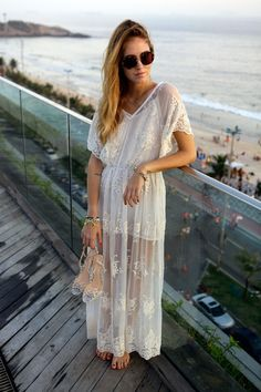 www.soshevo.com - We love this look! Soshevo approved! Follow this board for…
