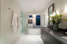 Inspiring Family Home - Home Bunch - An Interior Design & Luxury Homes Blog