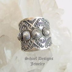 cabochon rings on Pinterest | Sterling Silver Rings, Precious ...