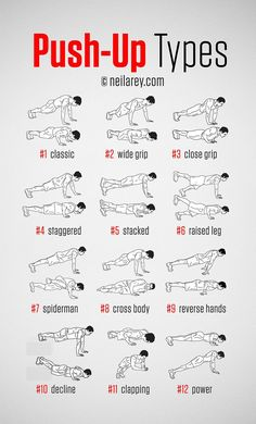 Arm Workouts For Men: 5 Biceps Blasts - Bodybuilding.com