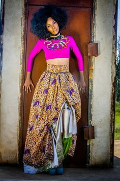 The Best African 2015 Woman Fashion~Latest African Fashion, African Prints, African fashion styles, African clothing, Nigerian style, Ghanaian fashion, African women dresses, African Bags, African shoes, Nigerian fashion, Ankara, Kitenge, Aso okè, Kenté, brocade. ~DKK