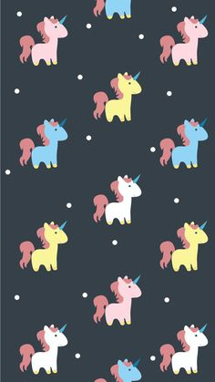 Unicorn pictures, unicorns wallpaper, iphone wallpaper unicorn, unicorn backgrounds, cute wallpaper for
