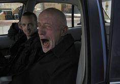 Breaking Bad http://www.esperluette-blog.fr/