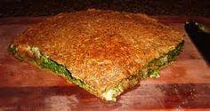 ... Pℓąnŧęđ Çħęƒş on Raw Vegan Pizza Buckwheat | Pinterest