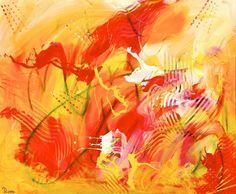 #abstractart #art