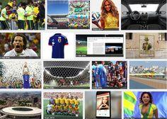 Raquel Superlinda: O Sucesso da Copa do Mundo
