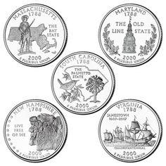 http://www.filatelialopez.com/eeuu-2000-statehood-quarters-monedas-p-17235.html