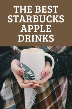 With the fall coming soon and the temperature dropping, nothing can be more amazing than some Starbucks apple drinks. Yes, this is surely one of the game-changing news for all the Starbucks lovers out there! Starbucks is always a good choice when it comes to coffee, tea, or any soothing beverages like lemonade, spiced-up juices, and more. #starbucks Coffee Cream, Coffee Type, Black Coffee, Types Of Coffee Beans, Different Types Of Coffee, Starbucks Secret Menu, Starbucks Drinks, Hot Apple Cider, Coffee Accessories