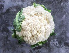 5 einfache Salat Rezepte mit Blumenkohl - gesund und leicht Quinoa, Cauliflower, Vegetables, Food, Recipes With Cauliflower, Eating Raw, Fruits And Vegetables, Light Recipes, Cauliflowers