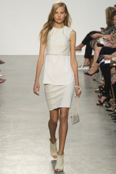 Thakoon+Spring+2014+RTW+-+Review+-+Fashion+Week+-+Runway,+Fashion+Shows+and+Collections+-+Vogue