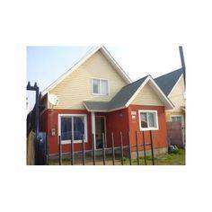 Casa en venta de 74m2, 3 dormitorios en Padre Hurtado, Metropolitana - $50430000 http://padrehurtado.anunico.cl/aviso-de/departamento_casa_en_venta/casa_en_venta_de_74m2_3_dormitorios_en_padre_hurtado_metropolitana_50430000-8620726.html