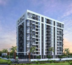 OxyDesire is an idea of creating a home right at the heart of nature is to enhance the living experience and promote a lifestyle of peace and tranquility Email: info@venkateshoxy... Mobile: 07767004449 | 08888414444
