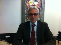 Arriva l'assoluzione per il ginecologo Luigi Langella.