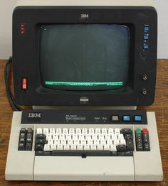 What is Terminal? A terminal console and a computer is for input and display of data. Terminals have been developed so far for the mainframe computers.