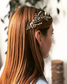 Missing my beautiful clients, fittings in the showroom, photosessions. We should all continue to dream and envision our life even better than before! Magnolia Jewelry, Showroom, Bobby Pins, Hair Accessories, Life, Beautiful, Beauty, Instagram, Fashion