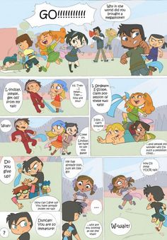 Page.6